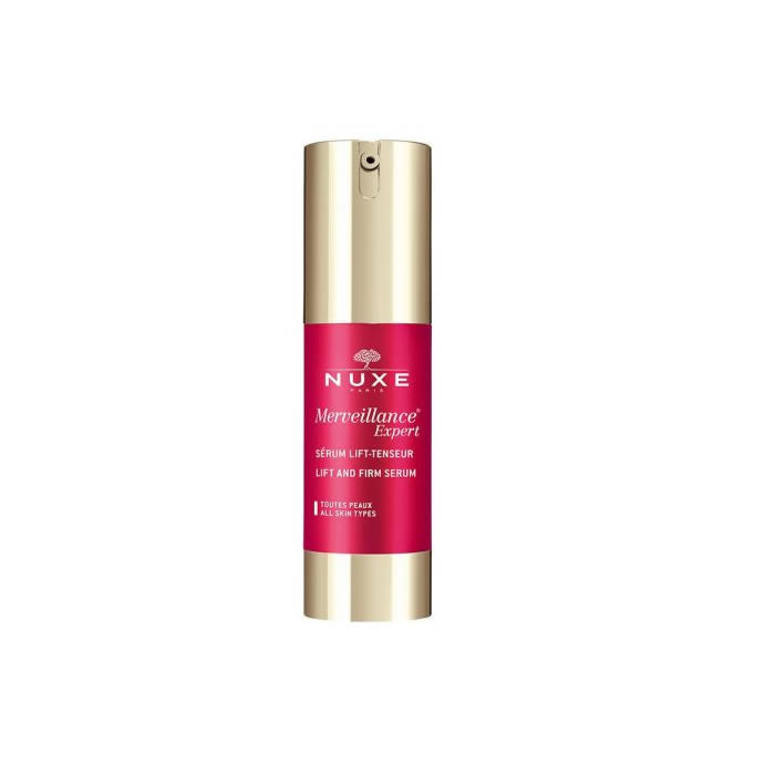 Nuxe Merveillance Expert Lifting Serum 30ml