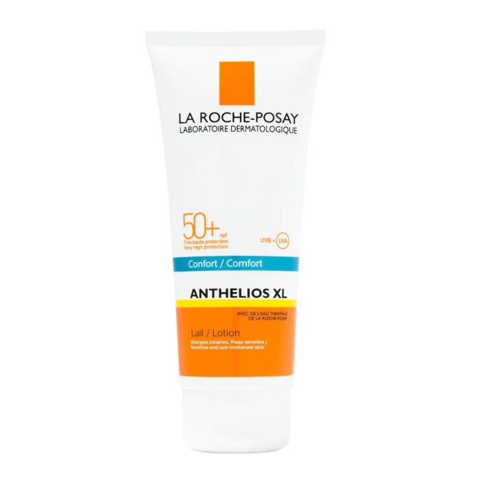 La Roche Posay Anthelios XL Milk Spf50+ 100ml