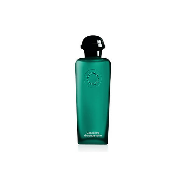 Hermes Concentré D'orange Verte Eau De Toilette Spray