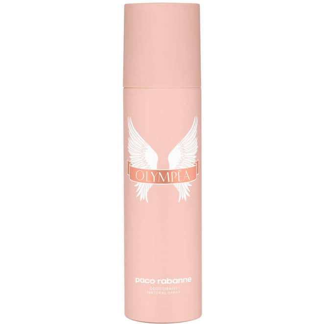 Paco Rabanne Olympéa  Deodorant Spray 150ml