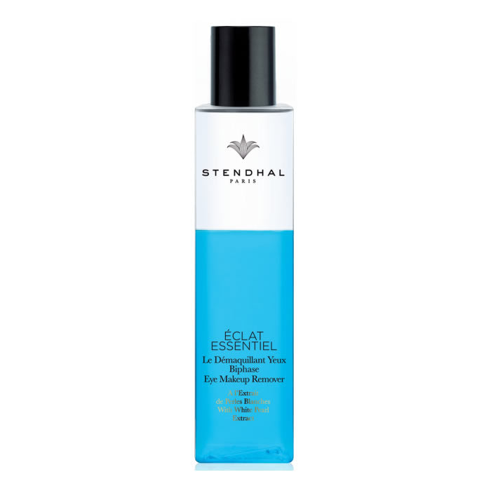 Stendhal Éclat Essentiel Eye Makeup Remover 200ml