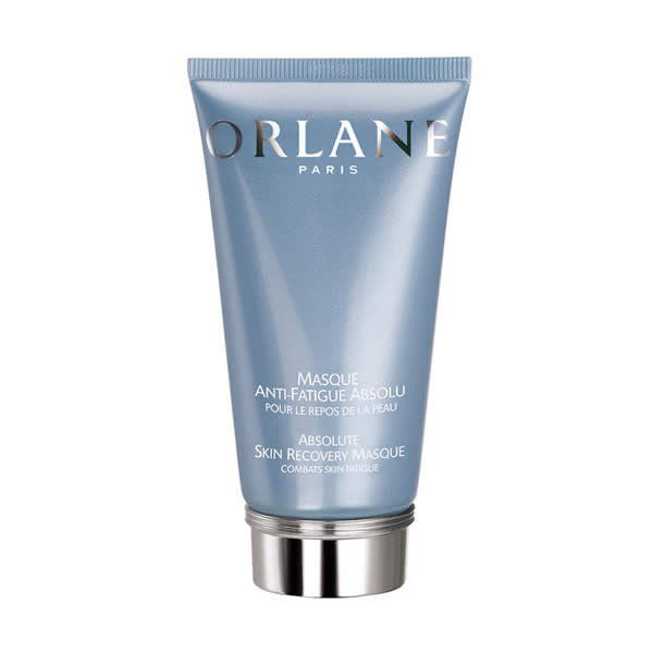 Orlane Absolute Skin Recovery Anti-Fatigue Masque 75ml