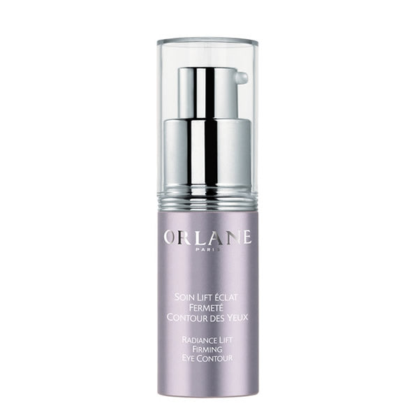 Radiance Lift Firming Eye Contour 15ml