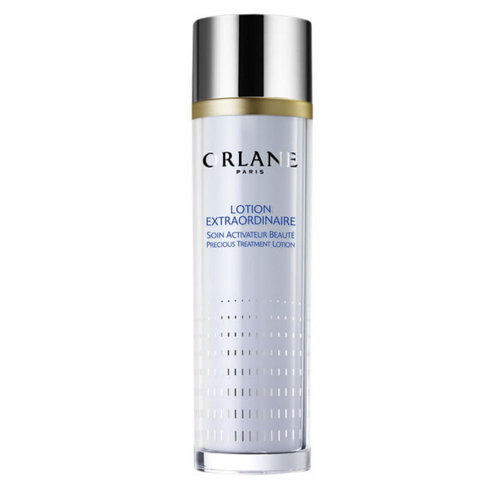 Orlane B21 Extraordinaire Lotion 130ml