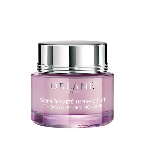 Thermo Lift Firming Care 50ml