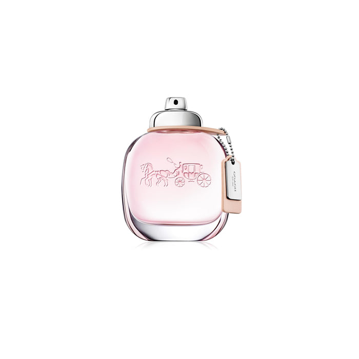 Coach 1941 Coach Woman Eau De Toilette Spray 30ml