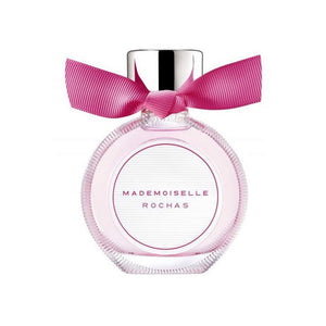 Mademoiselle Rochas Eau De Toilette Spray 90ml