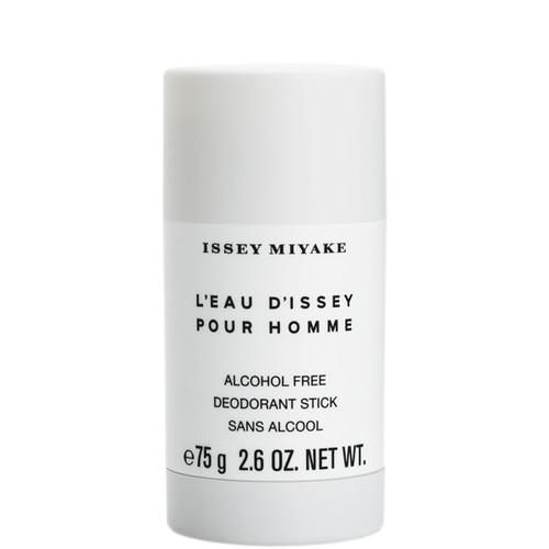 Issey Miyake L'eau D'issey Homme Deodorant Stick 75g