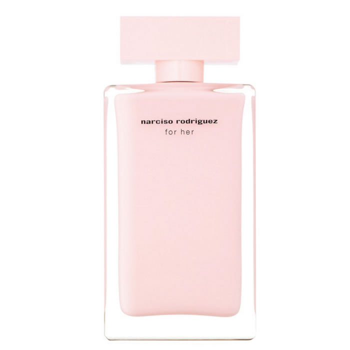 Narciso Rodriguez For Her Eau De Perfume Spray 100ml