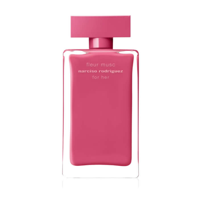 Fleur Musc Narciso Rodriguez For Her Eau De Perfume Spray 100ml