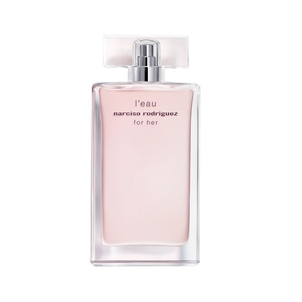 Narciso Rodriguez For Her Eau De Perfume Spray 30ml