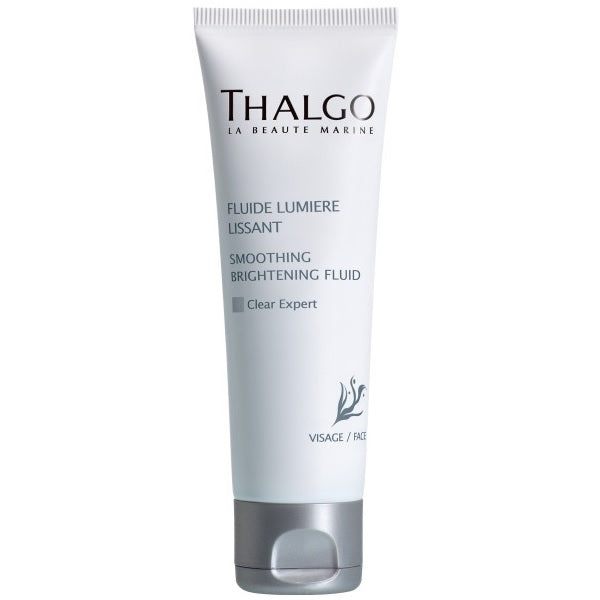 Thalgo Smoothing Brightening Fluid 50ml