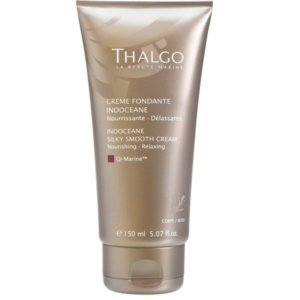 Thalgo Indocéane Silky Smooth Cream 150ml