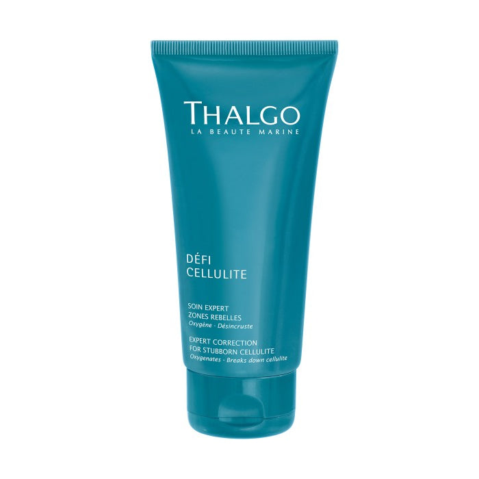 Thalgo Defi Cellulite Expert Correction For Stubborn Cellulite 150ml