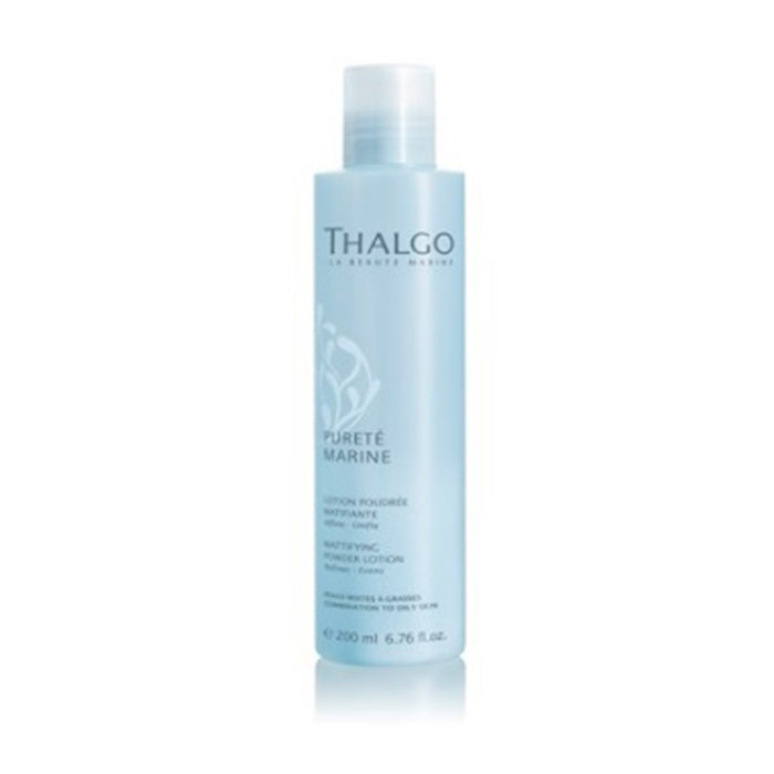 Thalgo Purete Marine Matifying Lotion 200ml