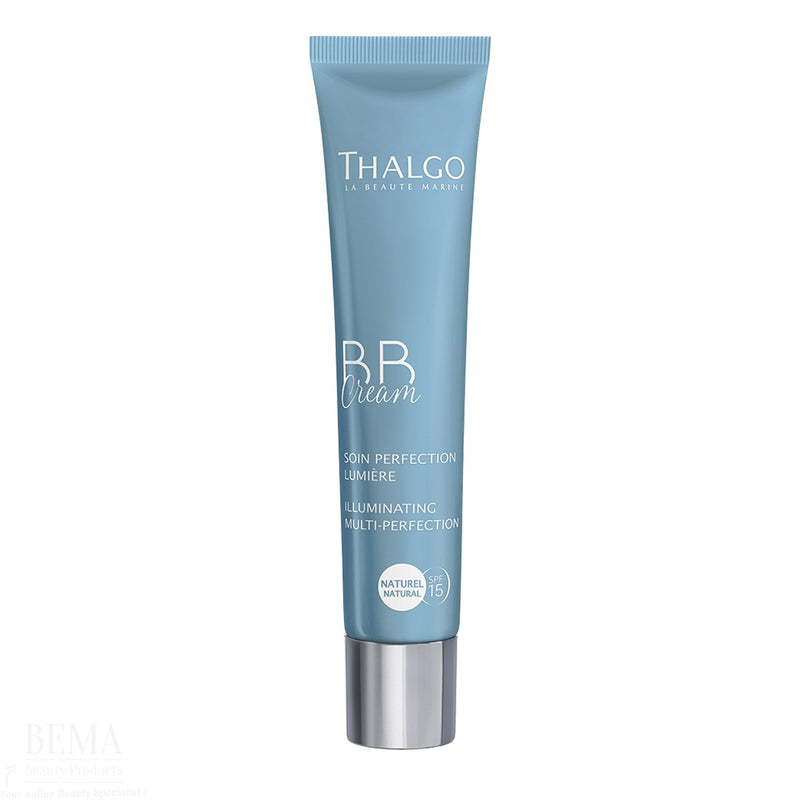 Thalgo BB Cream Naturel 40ml