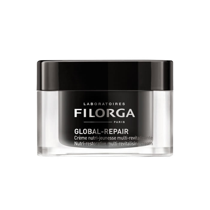 Filorga Global Repair Multi-Revitalizing Nutri-Rejuvenating Cream 50ml