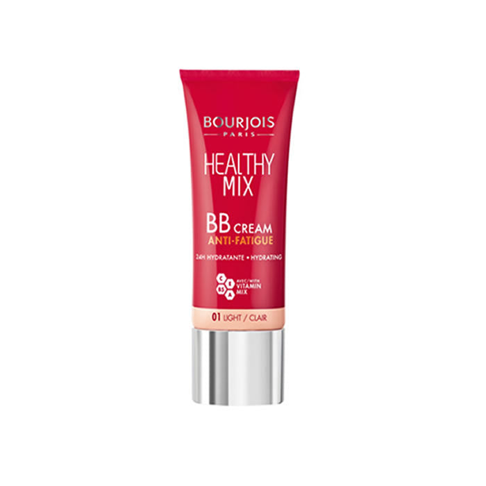 Bourjois Healthy Mix BB Cream 30ml