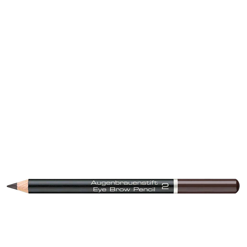 Artdeco Eye Brow Pencil 2 Intensive Brown
