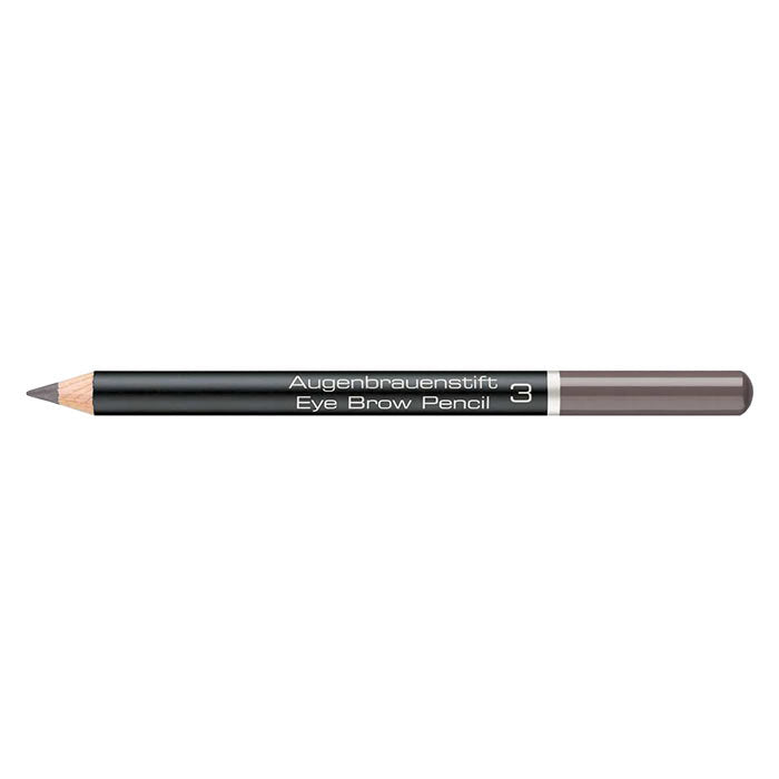 Artdeco Eye Brow Pencil 3 Soft Brown