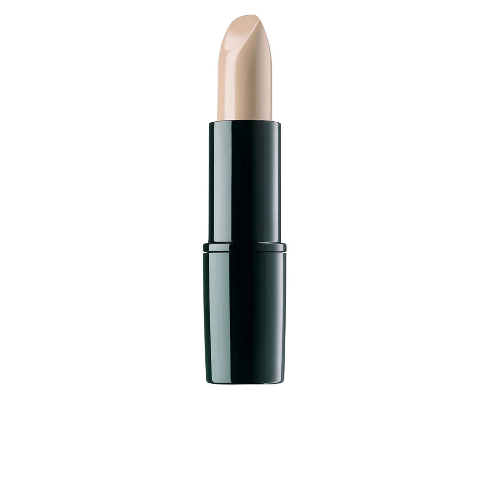 Artdeco Perfect Cover Lipstick 01 Velvet Rose