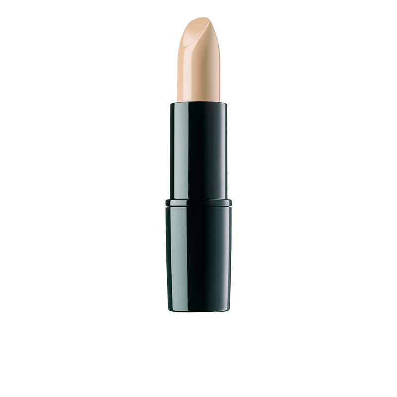 Artdeco Perfect Color Lipstick 03 Bright Apricot