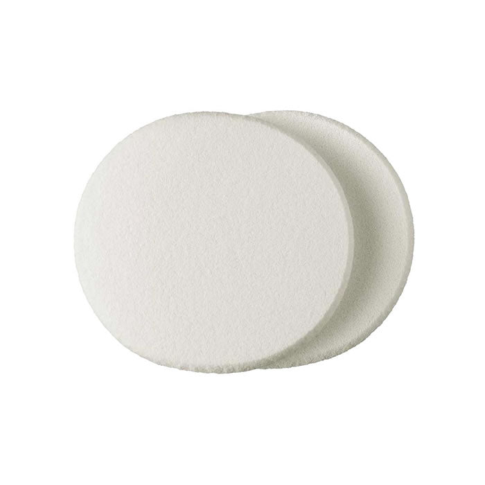 Artdeco Makeup Sponge Round 2 Pieces