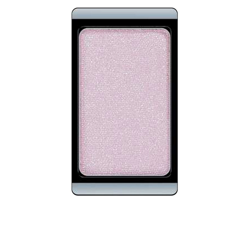 Artdeco Glamour Eyeshadow 399 Glam Pink Treasure