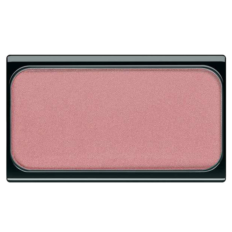 Artdeco Blusher 30 Bright Fuchsia Blush