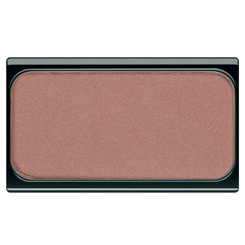 Artdeco Blusher 44 Red Orange Blush