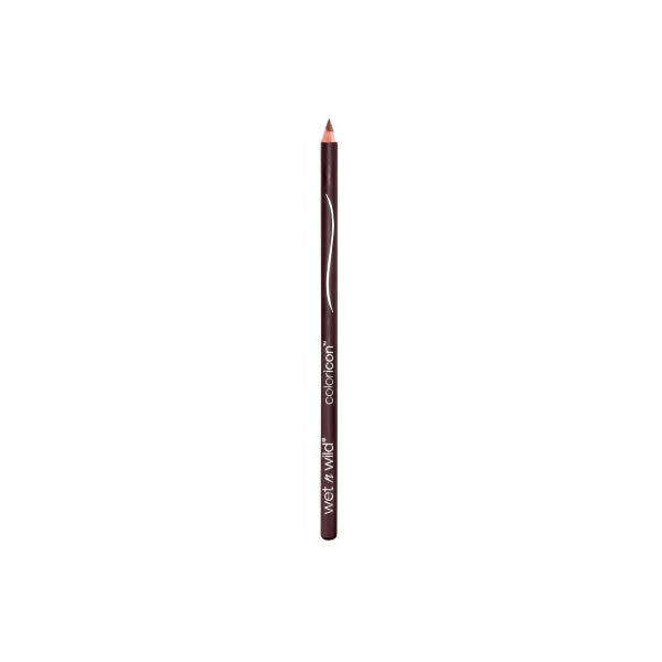 Wet N Wild Color Icon Lip Liner Color Icon E711 Chestnut