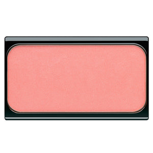 Artdeco Blusher 10 Gentle Touch
