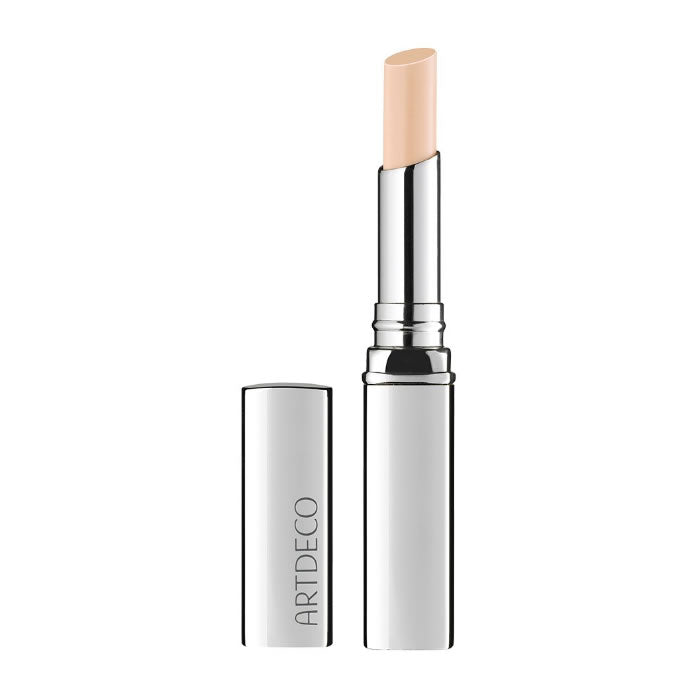 Artdeco Lip Filler Base 2ml