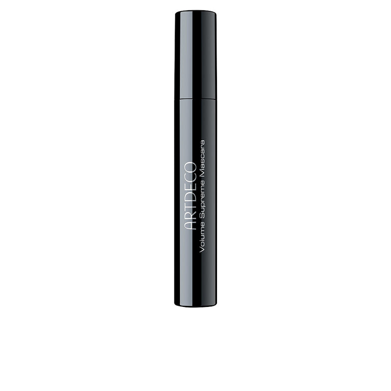 Artdeco Volume Supreme Mascara 1 Black