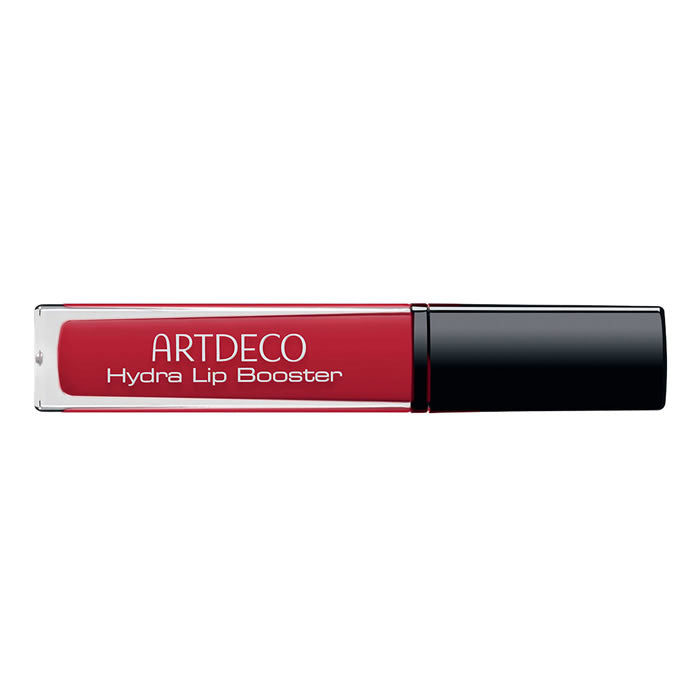 Artdeco Hydra Lip Booster 10 Translucent Skipper's Love