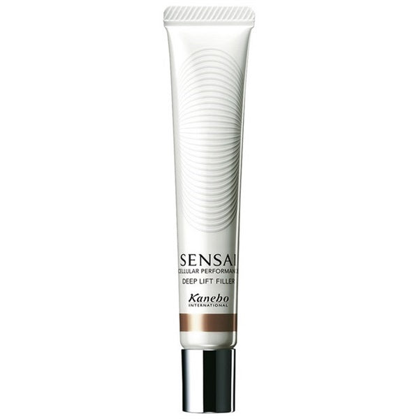 Kanebo Sensai Cellular Performance Deep Lift Filler 20ml