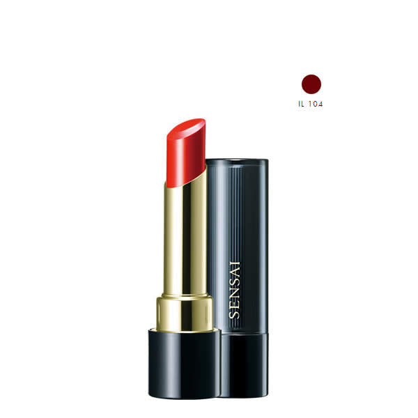 Kanebo Sensai Rouge Intense Lasting Colour Il104
