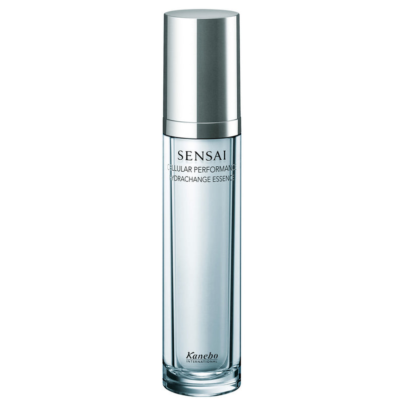 Kanebo Sensai Cellular Performance Hydrachange Essence 40ml