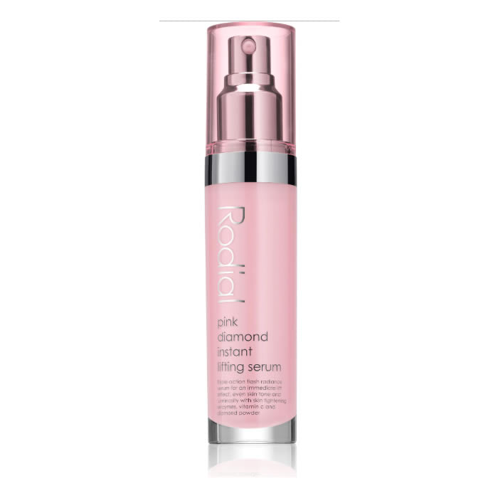 Rodial Pink Diamond Instant Lifting Serum 30ml