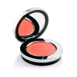 Rodial Blusher South Beach