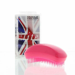 Tangle Teezer Salon Elite Dolly Pink