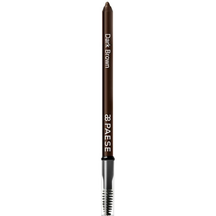 Paese Browsetter Pencil Dark Brown
