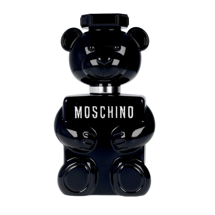 Moschino Toy Boy Eau De Parfum Spray 50ml