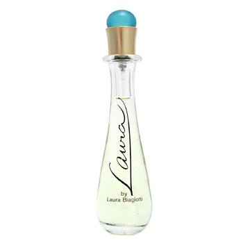 Laura Biagiotti Laura Eau De Toilette Spray 25ml