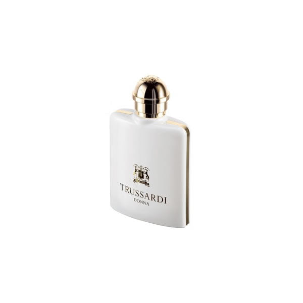 Trussardi Donna Eau De Perfume Spray 100ml