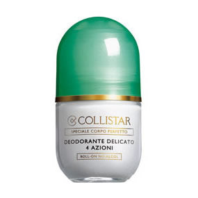 Collistar Special Perfect Body Multi Active Deodorant 24 Hours Roll On 75ml