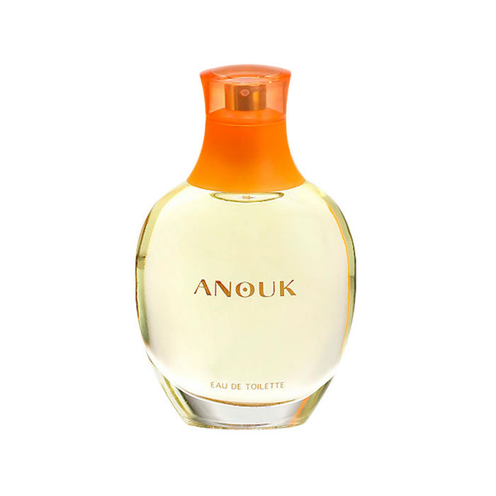 Anouk Eau De Toilette Spray 200ml