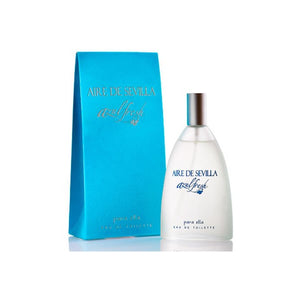 Aire De Sevilla Azul Fresh Eau De Toilette Spray 150ml