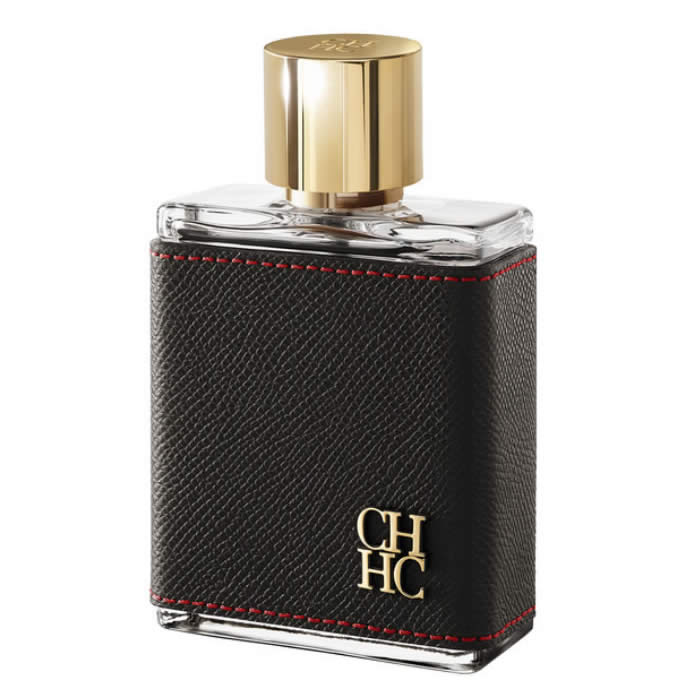 Carolina Herrera Ch Men Eau De Toilette Spray
