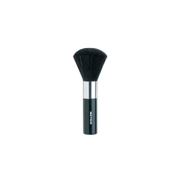 Beter Synthetic Make Up Brush